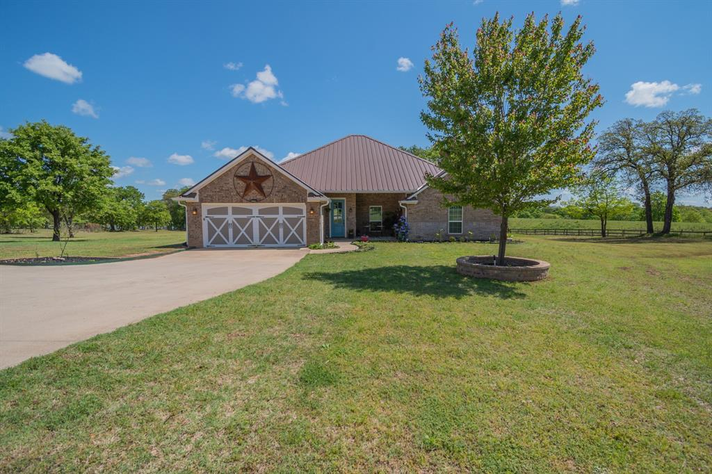 108 Shoreline  Circle, Weatherford, Texas 76088 - acquisto real estate nicest realtor in america shana acquisto