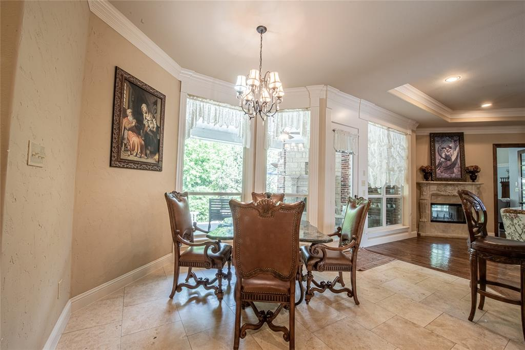 217 Horizon  Circle, Azle, Texas 76020 - acquisto real estate best real estate company to work for