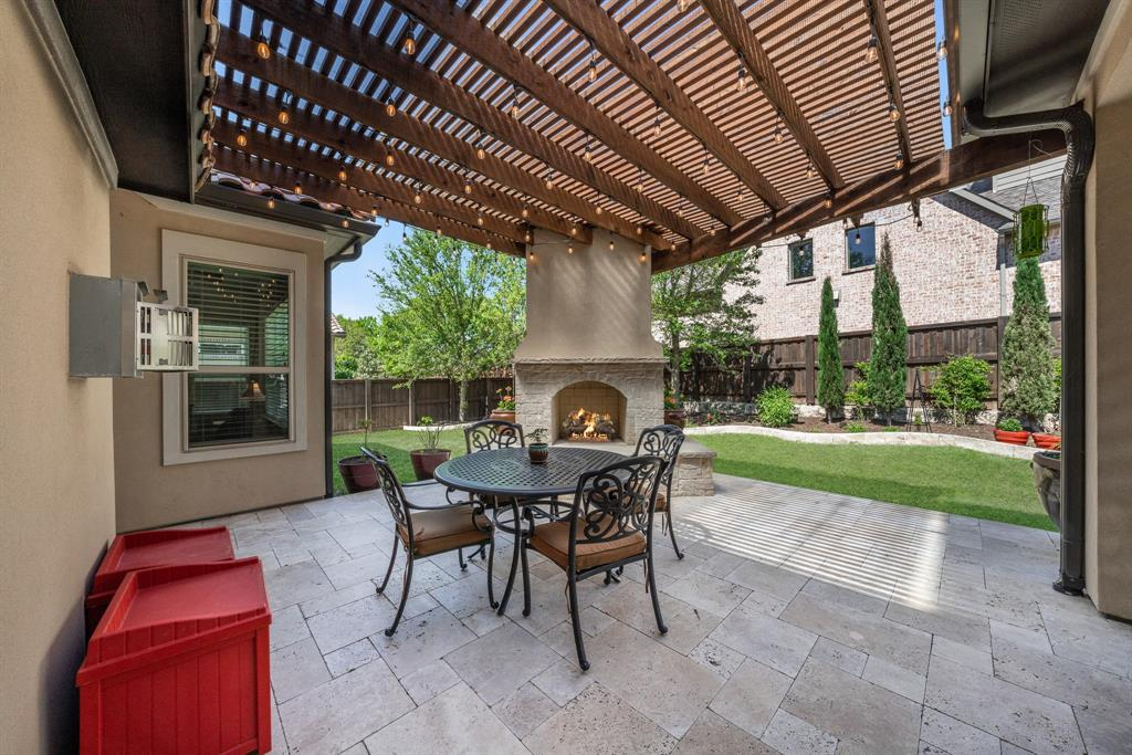 11885 Verona  Court, Frisco, Texas 75035 - acquisto real estate agent of the year mike shepherd