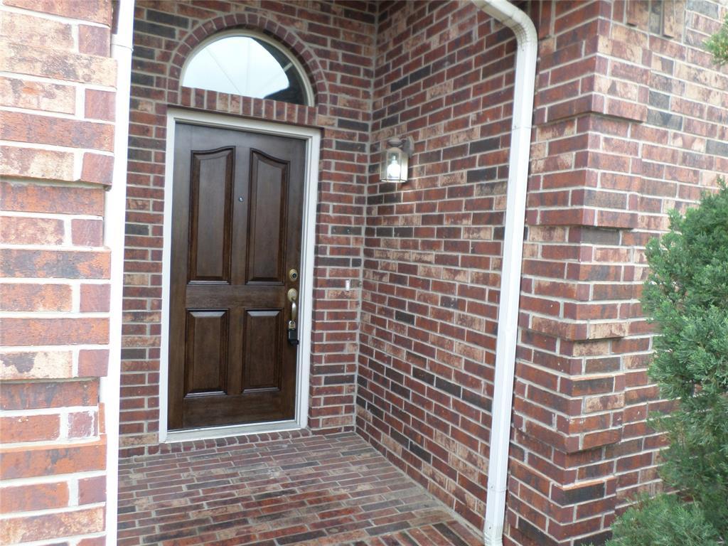 16 Spring Garden  Drive, Edgecliff Village, Texas 76134 - Acquisto Real Estate best mckinney realtor hannah ewing stonebridge ranch expert