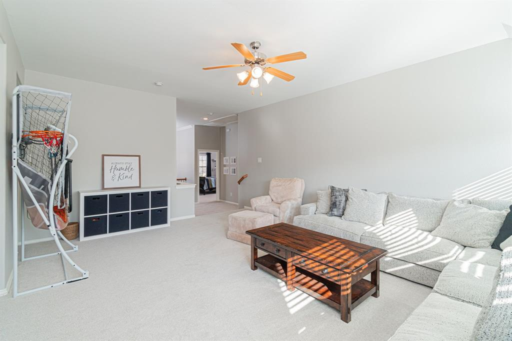 1808 Sundown  Lane, Allen, Texas 75002 - acquisto real estate best realtor foreclosure real estate mike shepeherd walnut grove realtor