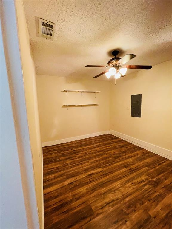 2636 Bluebird  Lane, Mesquite, Texas 75149 - acquisto real estate best listing agent in the nation shana acquisto estate realtor