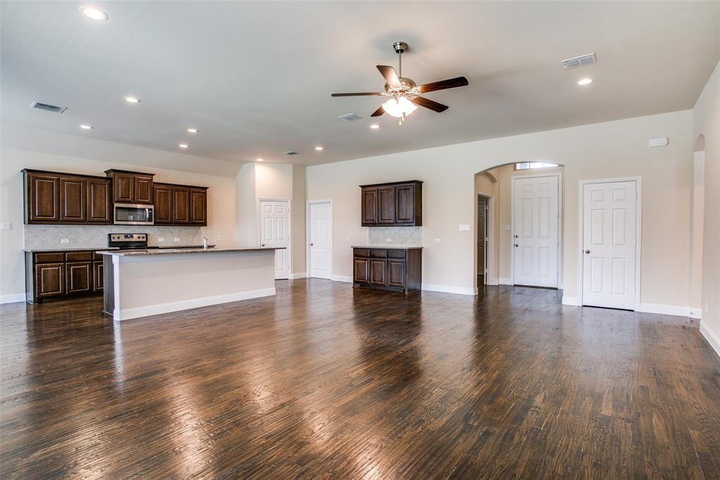 275 Ovaletta  Drive, Justin, Texas 76247 - acquisto real estate best highland park realtor amy gasperini fast real estate service