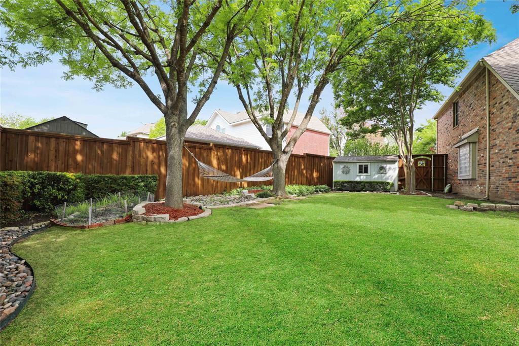 3712 Hibbs  Street, Plano, Texas 75025 - acquisto real estate best realtor dfw jody daley liberty high school realtor