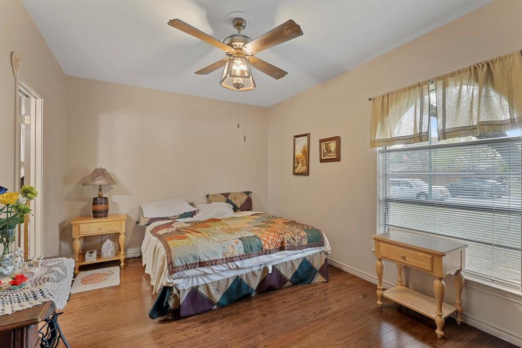 7126 Tabor  Drive, Dallas, Texas 75231 - acquisto real estate best realtor dfw jody daley liberty high school realtor