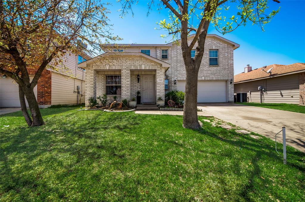 3509 Pampas Creek  Drive, Dallas, Texas 75227 - Acquisto Real Estate best mckinney realtor hannah ewing stonebridge ranch expert
