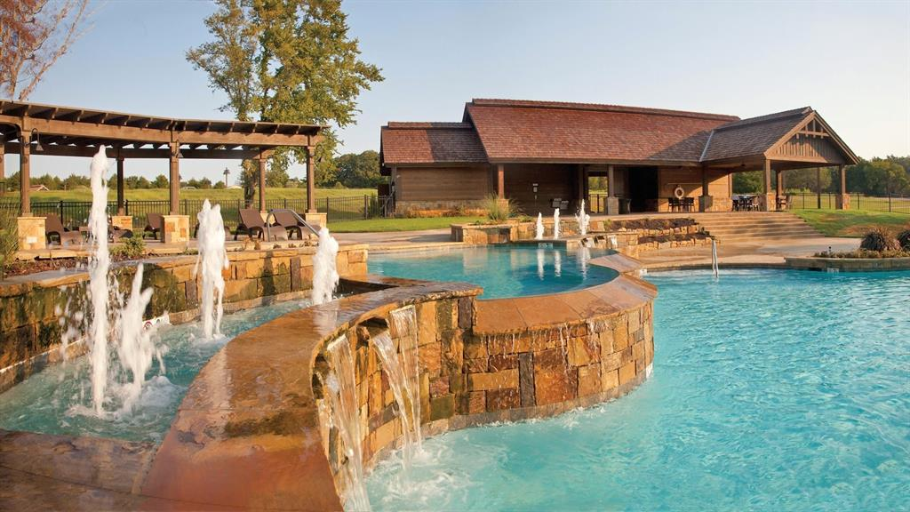 1 Meridian  Lane, Gordonville, Texas 76245 - Acquisto Real Estate best frisco realtor Amy Gasperini 1031 exchange expert