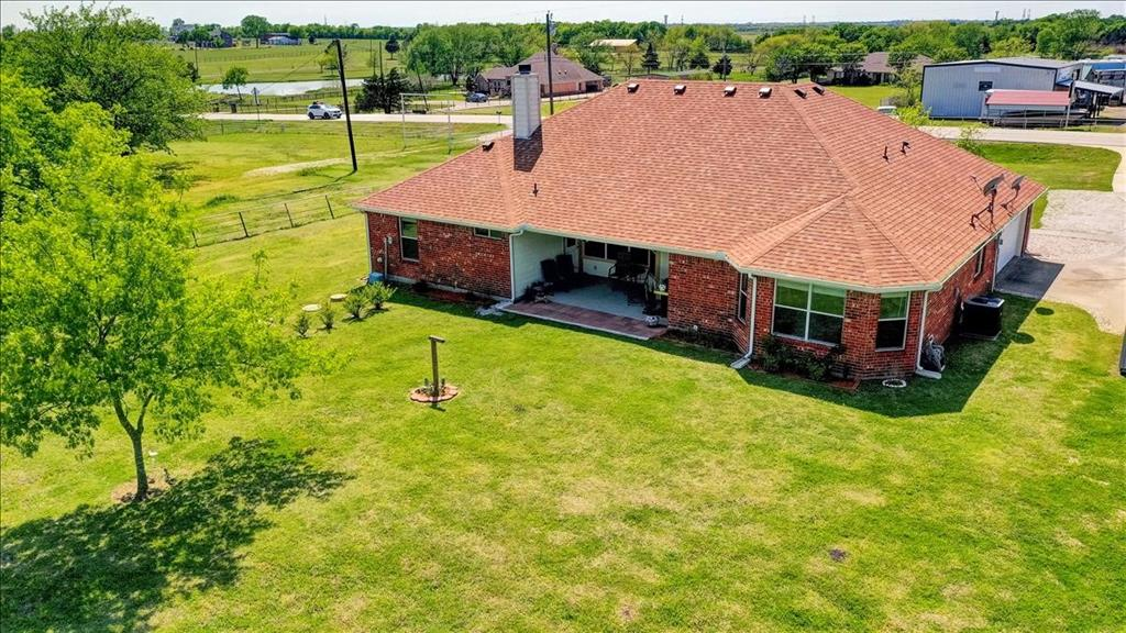 3255 FM 548  Royse City, Texas 75189 -