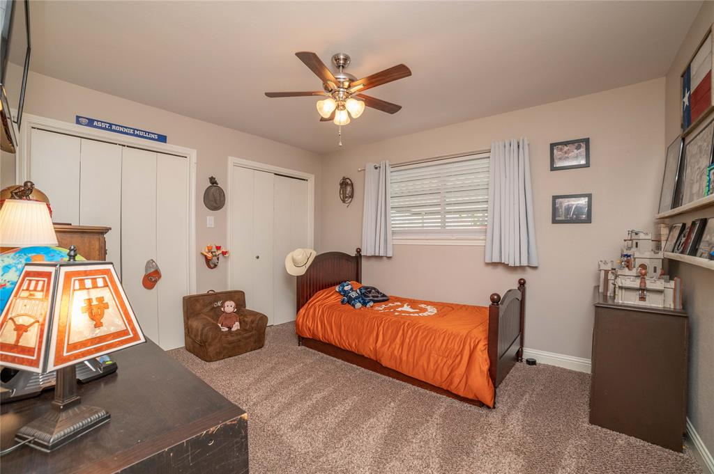 2426 Sherwood  Drive, Grand Prairie, Texas 75050 - acquisto real estate best relocation company in america katy mcgillen