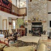 390 Mule  Run, Gainesville, Texas 76240 - acquisto real estate best real estate company to work for
