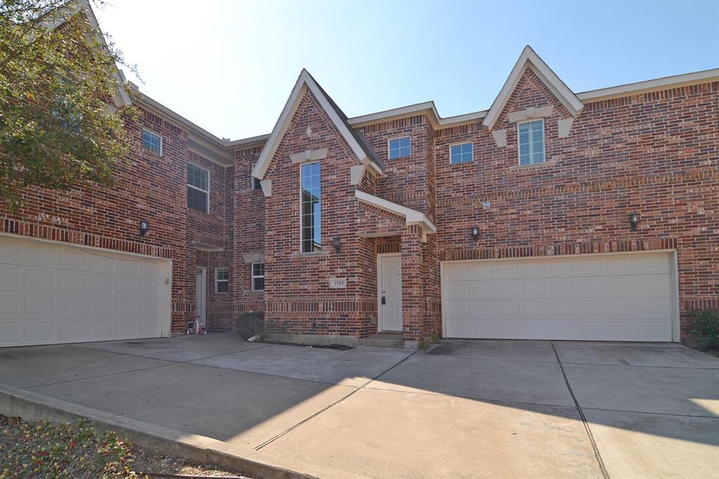 706 Jupiter  Road, Allen, Texas 75002 - Acquisto Real Estate best plano realtor mike Shepherd home owners association expert