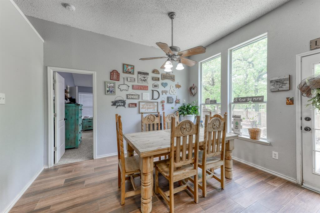 310 Dalhart  Court, Weatherford, Texas 76086 - acquisto real estate best luxury buyers agent in texas shana acquisto inheritance realtor