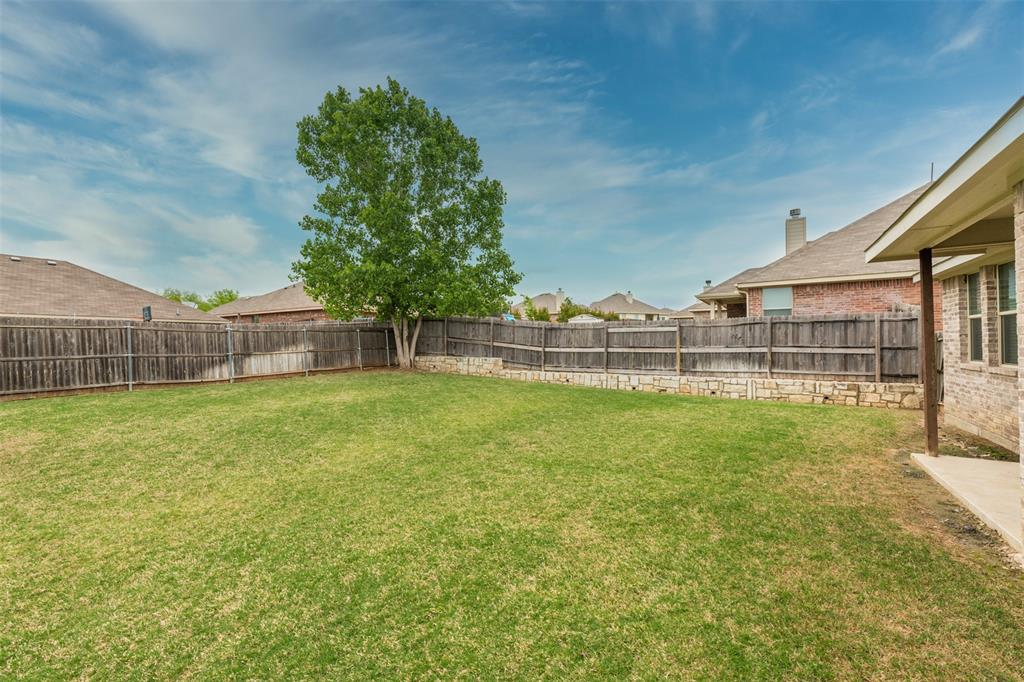 103 Jennie  Court, Ferris, Texas 75125 - acquisto real estate best frisco real estate agent amy gasperini panther creek realtor