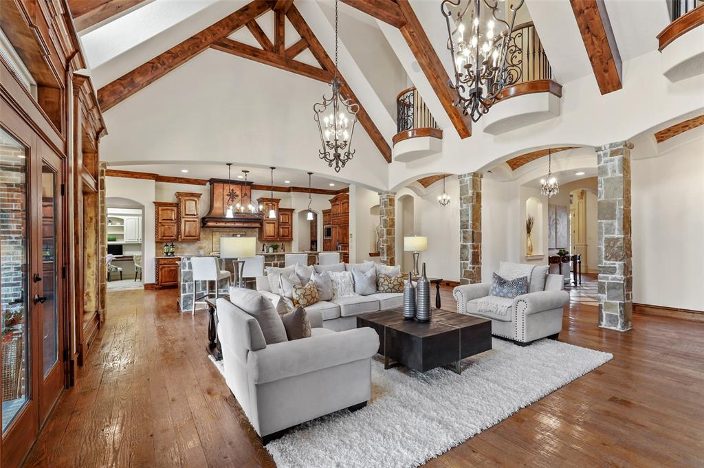 1710 Bur Oak  Drive, Southlake, Texas 76092 - acquisto real estate best flower mound realtor jody daley lake highalands agent of the year