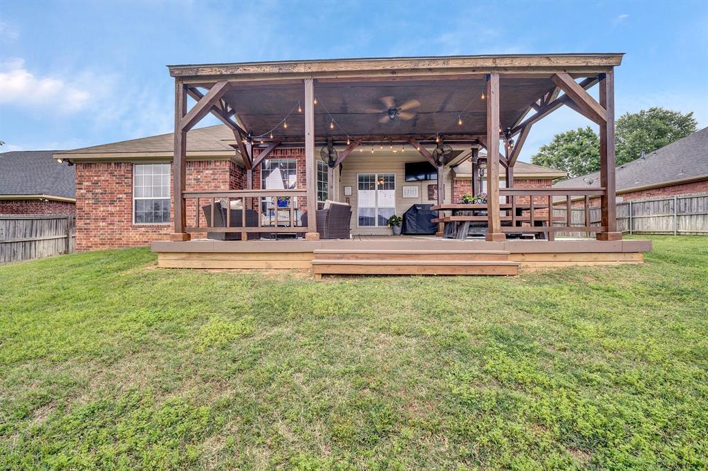 16594 Beauregard  Drive, Tyler, Texas 75703 - acquisto real estate best photo company frisco 3d listings