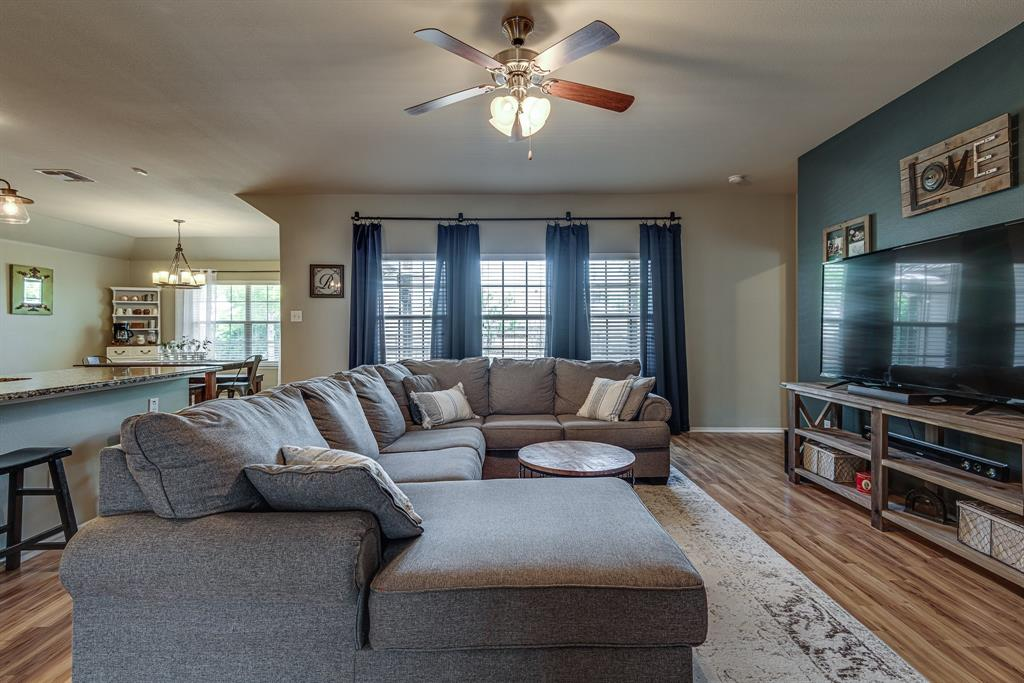 127 Sumac  Drive, Waxahachie, Texas 75165 - acquisto real estate best flower mound realtor jody daley lake highalands agent of the year