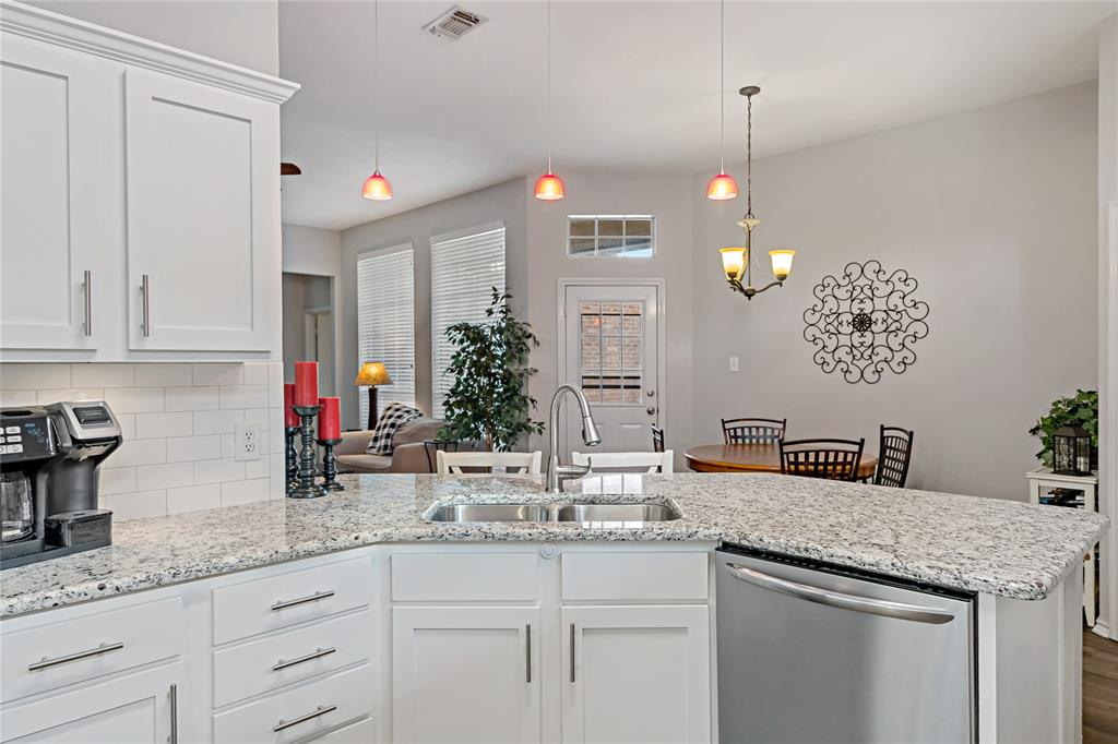 1405 Anchor  Drive, Wylie, Texas 75098 - acquisto real estate best designer and realtor hannah ewing kind realtor