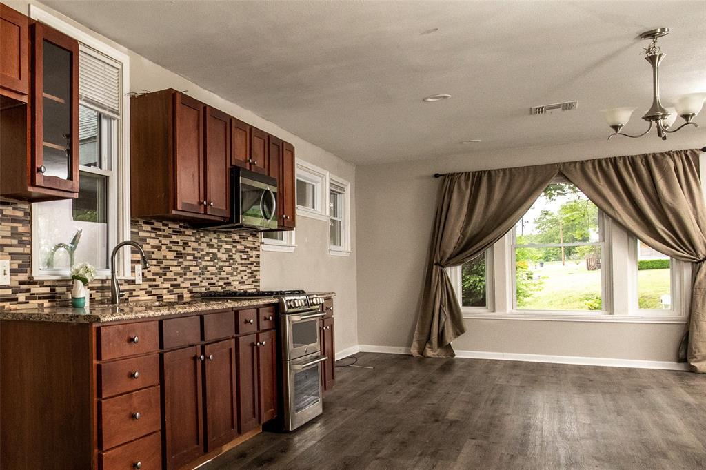 190 Hudson  Street, Newark, Texas 76071 - acquisto real estate best listing agent in the nation shana acquisto estate realtor
