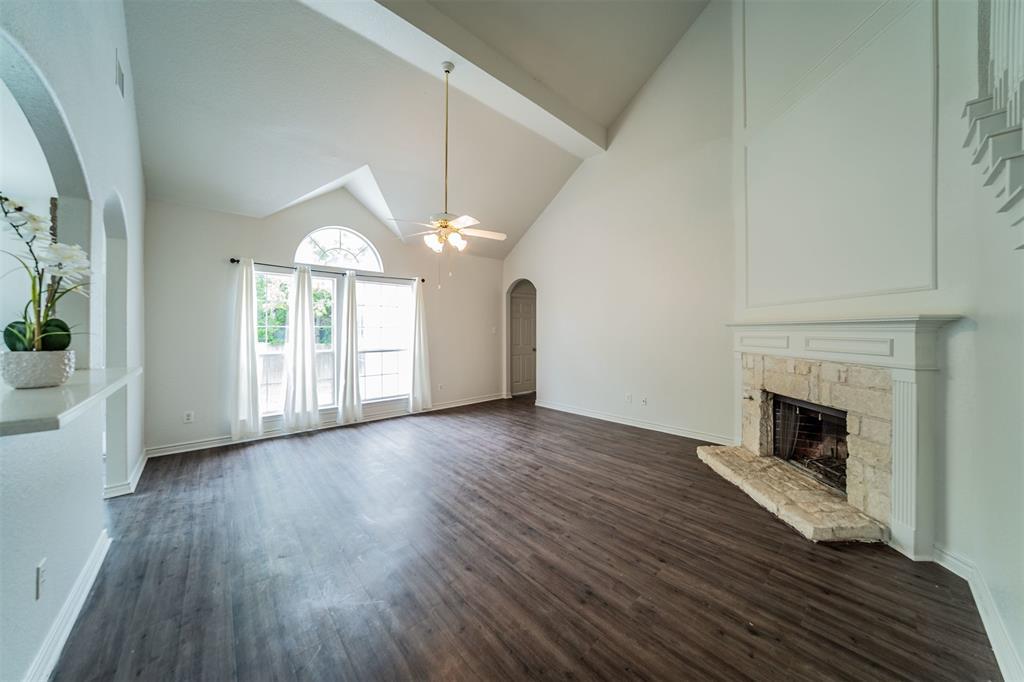 5958 Portridge  Drive, Fort Worth, Texas 76135 - acquisto real estate best allen realtor kim miller hunters creek expert