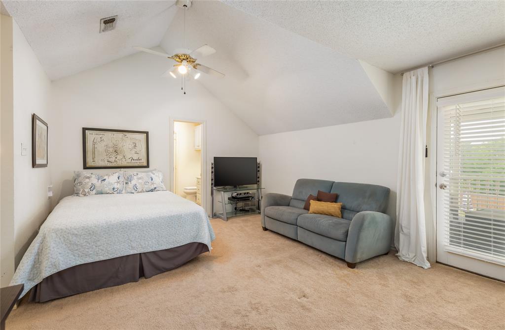 6804 Riverridge  Road, Fort Worth, Texas 76116 - acquisto real estate best realtor foreclosure real estate mike shepeherd walnut grove realtor