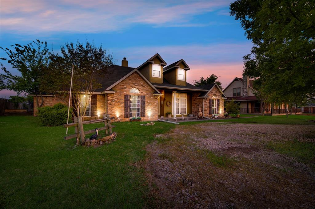16558 County Road 221  Forney, Texas 75126 - acquisto real estate best allen realtor kim miller hunters creek expert