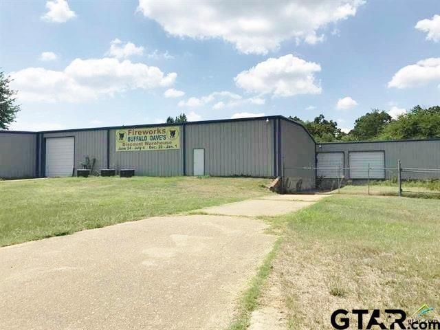 401 I-30  Winfield, Texas 75493 - Acquisto Real Estate best frisco realtor Amy Gasperini 1031 exchange expert