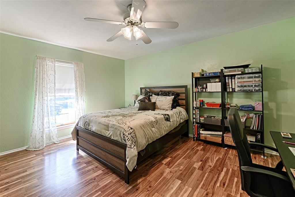 508 Crest Ridge  Drive, Lakeside, Texas 76108 - acquisto real estate best realtor foreclosure real estate mike shepeherd walnut grove realtor