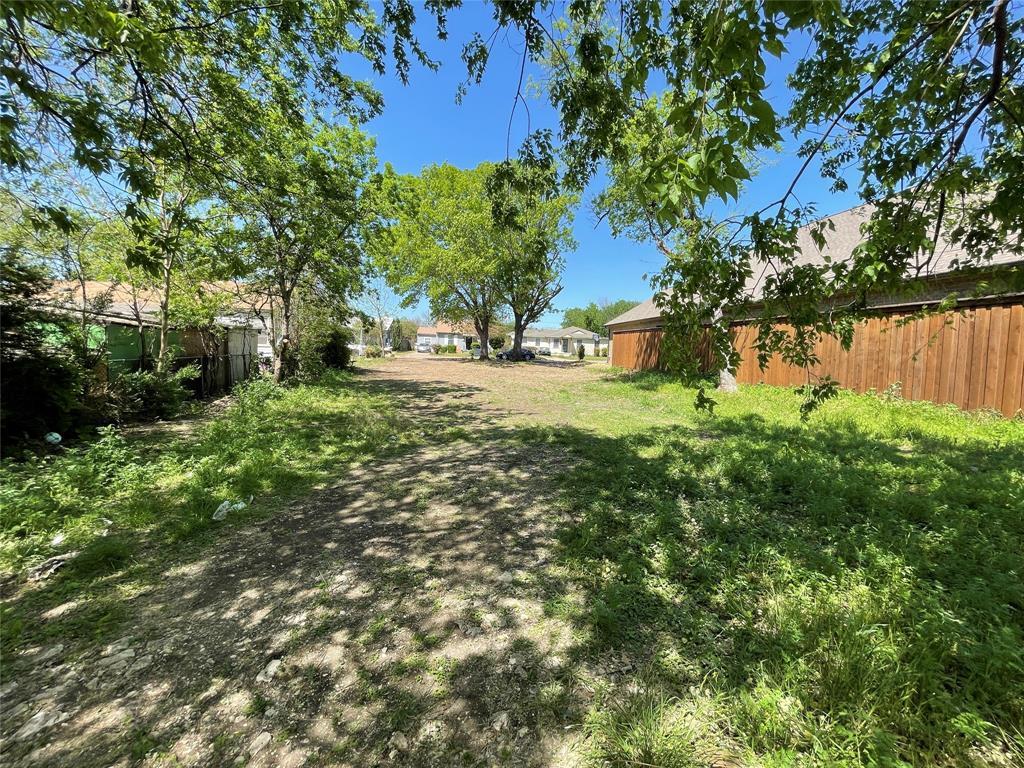 4614 Stigall  Drive, Dallas, Texas 75209 - acquisto real estate best prosper realtor susan cancemi windfarms realtor