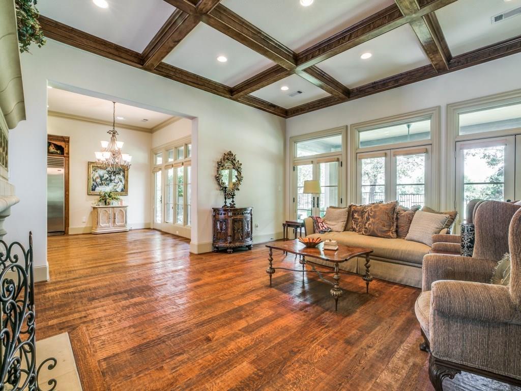 4512 Byron  Circle, Irving, Texas 75038 - acquisto real estate best prosper realtor susan cancemi windfarms realtor