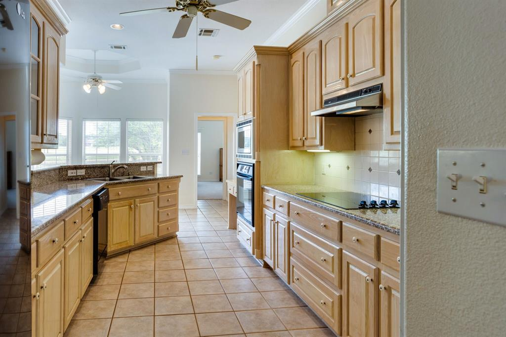 27123 Whispering Meadow  Drive, Whitney, Texas 76692 - acquisto real estate best listing listing agent in texas shana acquisto rich person realtor