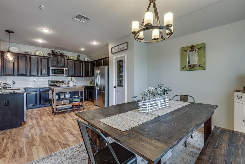127 Sumac  Drive, Waxahachie, Texas 75165 - acquisto real estate best style realtor kim miller best real estate reviews dfw