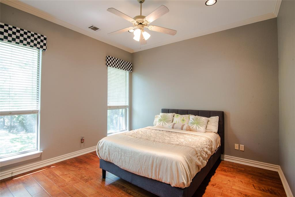 577 Round Hollow  Lane, Southlake, Texas 76092 - acquisto real estate best designer and realtor hannah ewing kind realtor