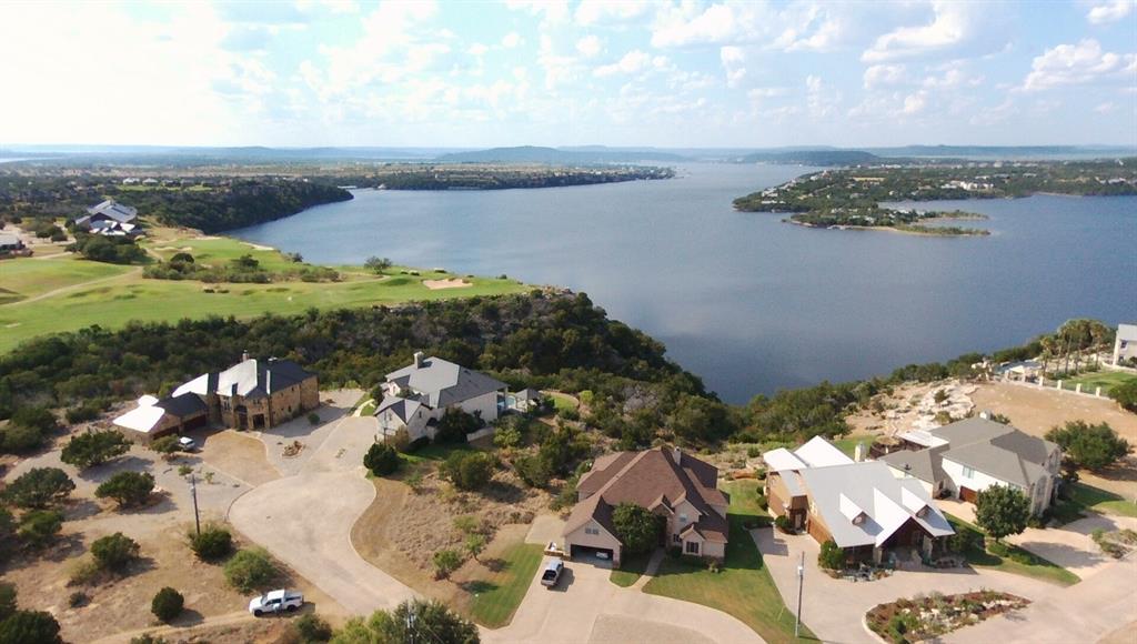35 Bay Hill  Drive, Possum Kingdom Lake, Texas 76449 - Acquisto Real Estate best mckinney realtor hannah ewing stonebridge ranch expert