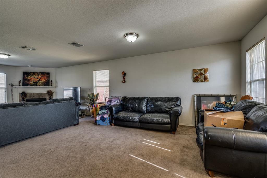 158 Washington  Way, Venus, Texas 76084 - acquisto real estate best listing agent in the nation shana acquisto estate realtor