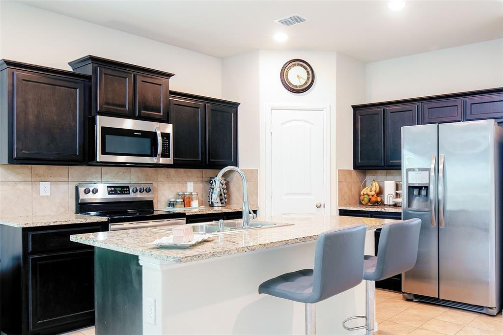 8240 Brashear  Trail, Fort Worth, Texas 76120 - acquisto real estate best highland park realtor amy gasperini fast real estate service