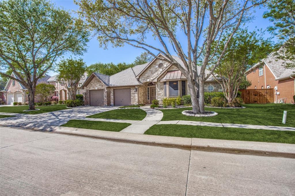 6107 Crimson  Drive, McKinney, Texas 75072 - Acquisto Real Estate best mckinney realtor hannah ewing stonebridge ranch expert