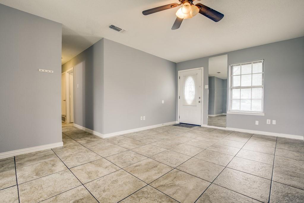 13033 Spring Oak  Drive, Balch Springs, Texas 75180 - Acquisto Real Estate best mckinney realtor hannah ewing stonebridge ranch expert