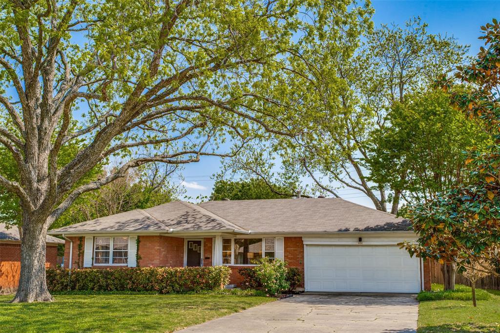 406 Frances  Way, Richardson, Texas 75081 - Acquisto Real Estate best mckinney realtor hannah ewing stonebridge ranch expert