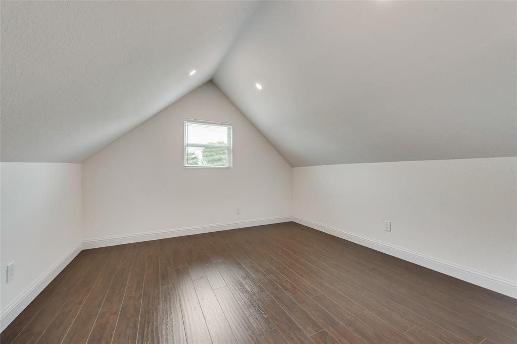303 S. Walker  Street, Dallas, Texas 75149 - acquisto real estate best designer and realtor hannah ewing kind realtor