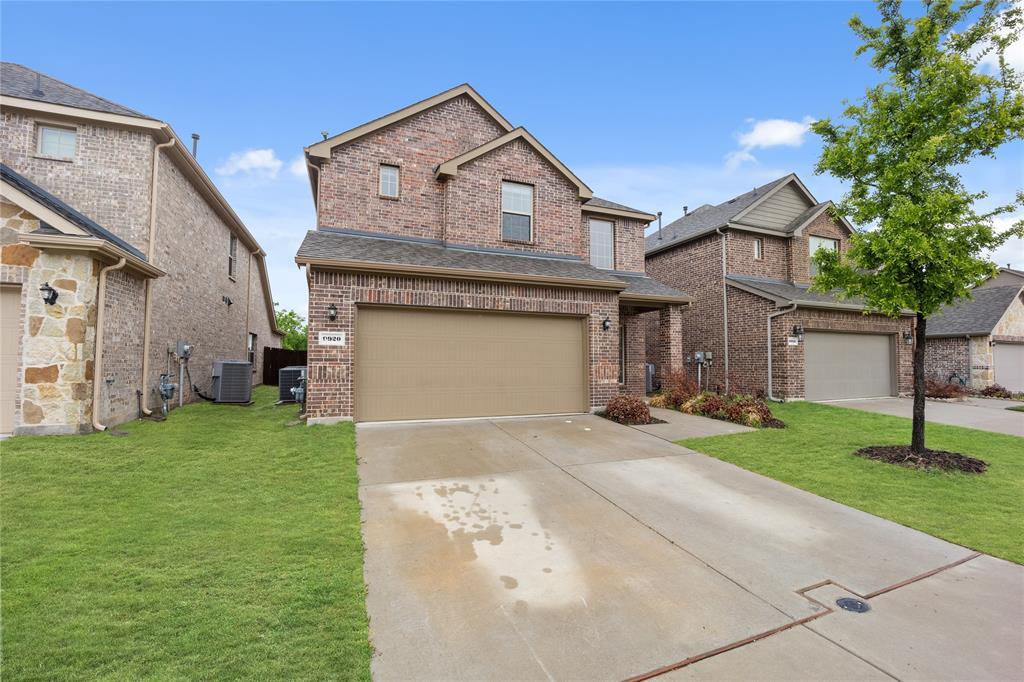 9920 Timberwolf  McKinney, Texas 75071 - acquisto real estate best photo company frisco 3d listings