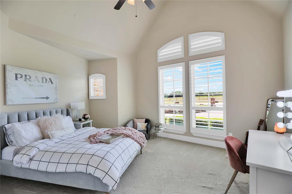 780 Whispering  Way, Prosper, Texas 75078 - acquisto real estate nicest realtor in america shana acquisto