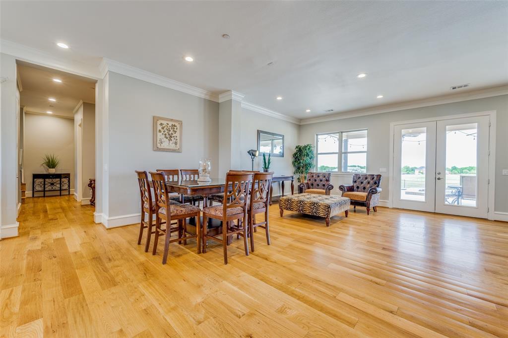 3514 MALLARD  Lane, Celina, Texas 75009 - acquisto real estate best listing listing agent in texas shana acquisto rich person realtor