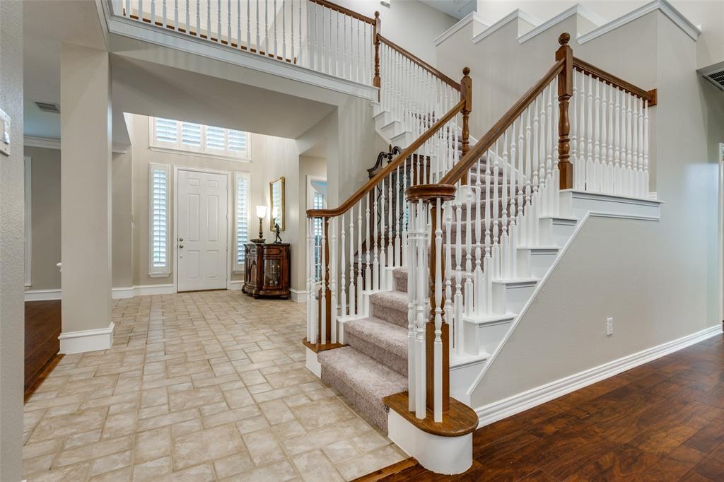 8104 Hazeltine  Drive, Plano, Texas 75025 - acquisto real estate best the colony realtor linda miller the bridges real estate