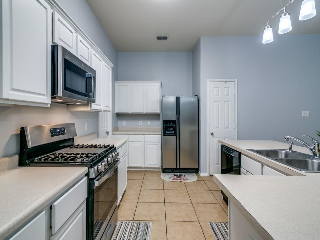 321 Highland Creek  Drive, Wylie, Texas 75098 - acquisto real estate best listing listing agent in texas shana acquisto rich person realtor