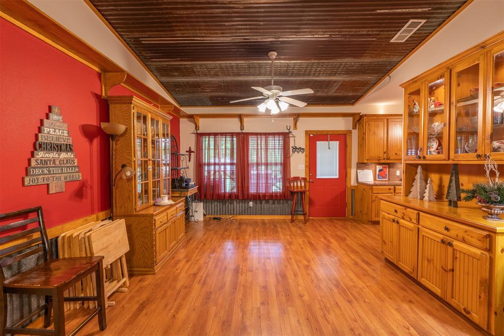 5408 Fm 1569  Farmersville, Texas 75442 - acquisto real estate best listing listing agent in texas shana acquisto rich person realtor