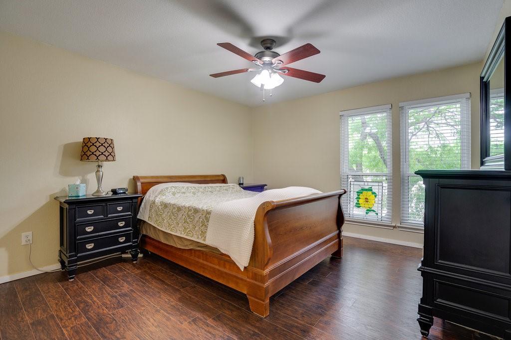 2325 Torrington  Drive, Arlington, Texas 76012 - acquisto real estate best listing listing agent in texas shana acquisto rich person realtor