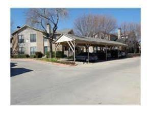 348 Harwood  Road, Hurst, Texas 76054 - Acquisto Real Estate best frisco realtor Amy Gasperini 1031 exchange expert