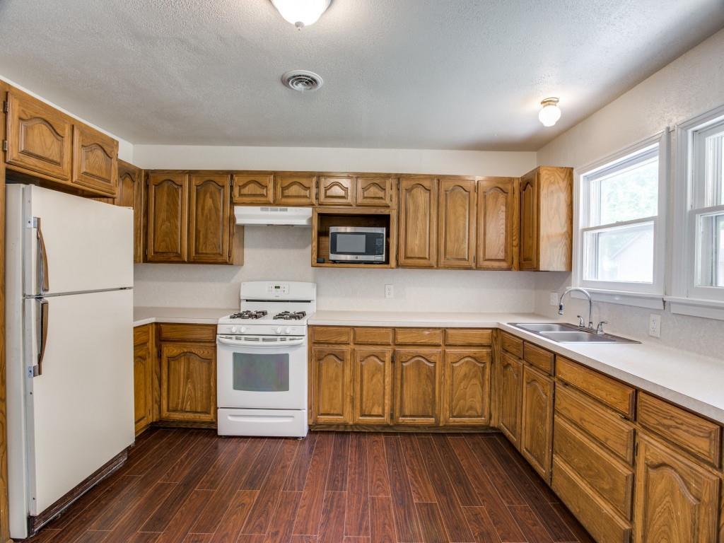 5737 Aton  Avenue, Westworth Village, Texas 76114 - acquisto real estate best new home sales realtor linda miller executor real estate