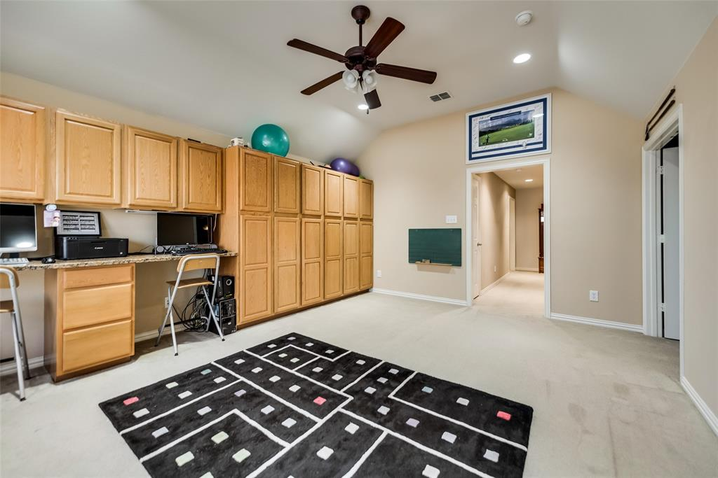 2808 Pioneer  Drive, Melissa, Texas 75454 - acquisto real estate mvp award real estate logan lawrence