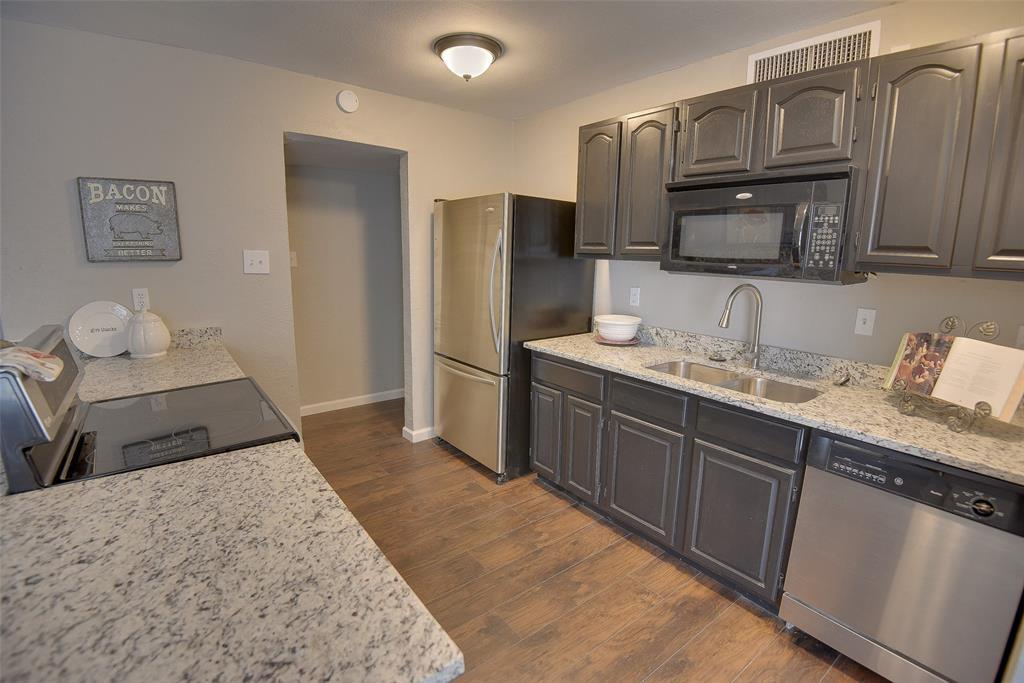 6321 Redwood  Lane, Rowlett, Texas 75089 - acquisto real estate best style realtor kim miller best real estate reviews dfw